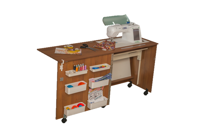 COMFORT 1L Sewing machine  table