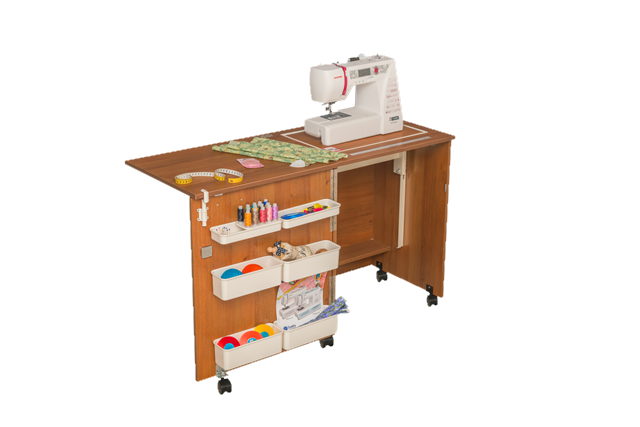 COMFORT 1 Sewing machine table