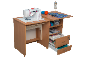 COMFORT JUNIOR-1 School sewing table